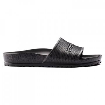sandals woman birkenstock barbados eva w1015398 8822
