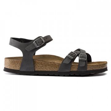 sandals woman birkenstock kumba w026173 8833