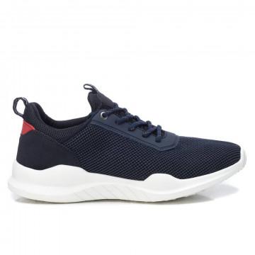 sneakers herren xti 04253802c12a 8836