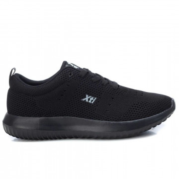 sneakers herren xti 04264701c12a 8837