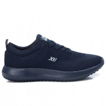 sneakers herren xti 04264702c12a 8838