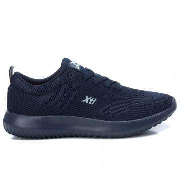 sneakers man xti 04264702c12a 8838