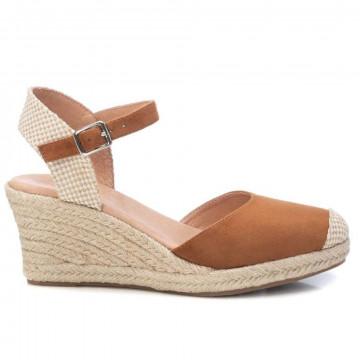 sandals woman xti 04283401s12b 8840