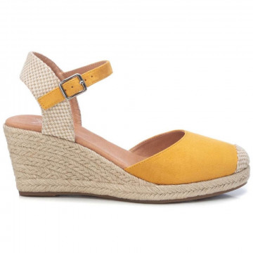 sandals woman xti 04283403s12a 8842