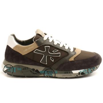 sneakers man premiata zaczac5368 8856