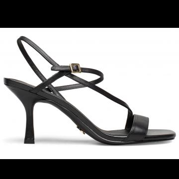 sandalen damen michael kors 40s0tams1l001 8871
