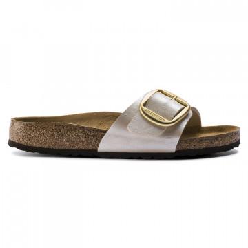 sandalen damen birkenstock madrid w1015279 8812