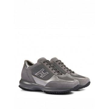 sneakers woman hogan hxw00n025829ai0w10 652