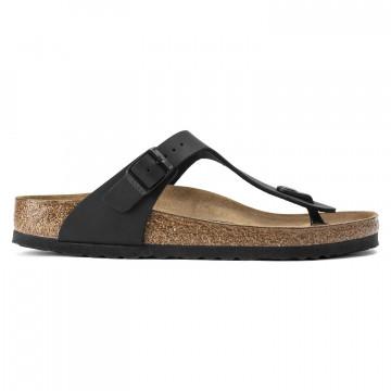 sandalen herren birkenstock gizeh m0042691 8896
