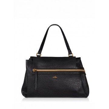 handbags woman hogan kbw00ra0400duyb999 1321