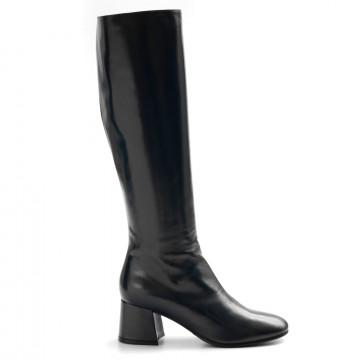 boots woman lorenzo masiero w205914avio 8912