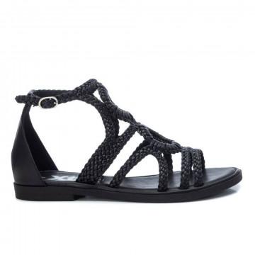 sandals woman xti 04228802s12b 8834