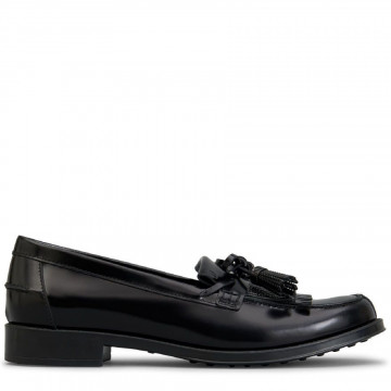 loafers woman tods xxw0ru0v060shab999 1931