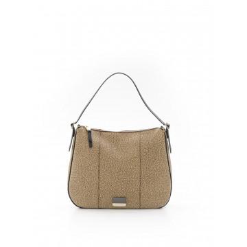 handbags woman borbonese 903846 320 311 op natnero 1016
