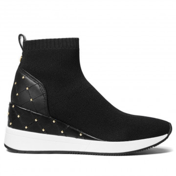 sneakers woman michael kors 43t1skfe5d001 8941